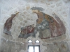 Agios_Ioannis_Theologos_03_m