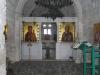 Agios_Ioannis_Theologos_04_m