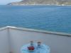 Balcony_022_m