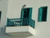 Balcony_047_m