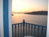 Balcony_09_m