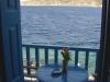 Balcony_13_m
