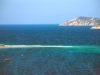 Beaches_03_m
