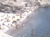 Beaches_09_m