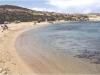 Beaches_11_m