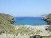 Beaches_16_m