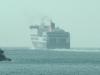 Ferry_06_m