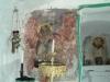 ProfitisIlias_20120924_019_m