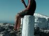 ProfitisIlias_20120924_046_m
