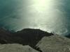 ProfitisIlias_20120924_079_m