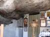 Theoskepasti_20120924_116_m