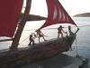 Woodenboat02_m