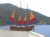 Woodenboat06_m