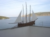 Woodenboat07_m