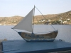 Woodenboat09_m