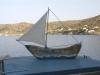 Woodenboat09_m