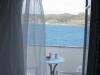 Balcony_023_m