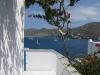 Balcony_028_m