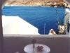 Balcony_05_m