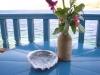 Balcony_12_m