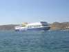 Ferry_01_m