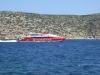 Ferry_02_m