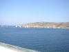 View_03_m