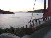 Woodenboat01_m