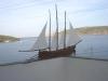 Woodenboat07_m