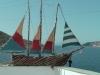 Woodenboat_048_m